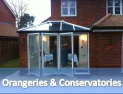 #Window #Installers #Buckinghamshire - A-Line Windows and Doors supply and install top quality double glazing in Buckinghamshire, Chalfont St Peter, Amersham, Chesham, Beaconsfield, High Wycombe and Marlow. Double glazed uPVC windows, doors and conservatories.