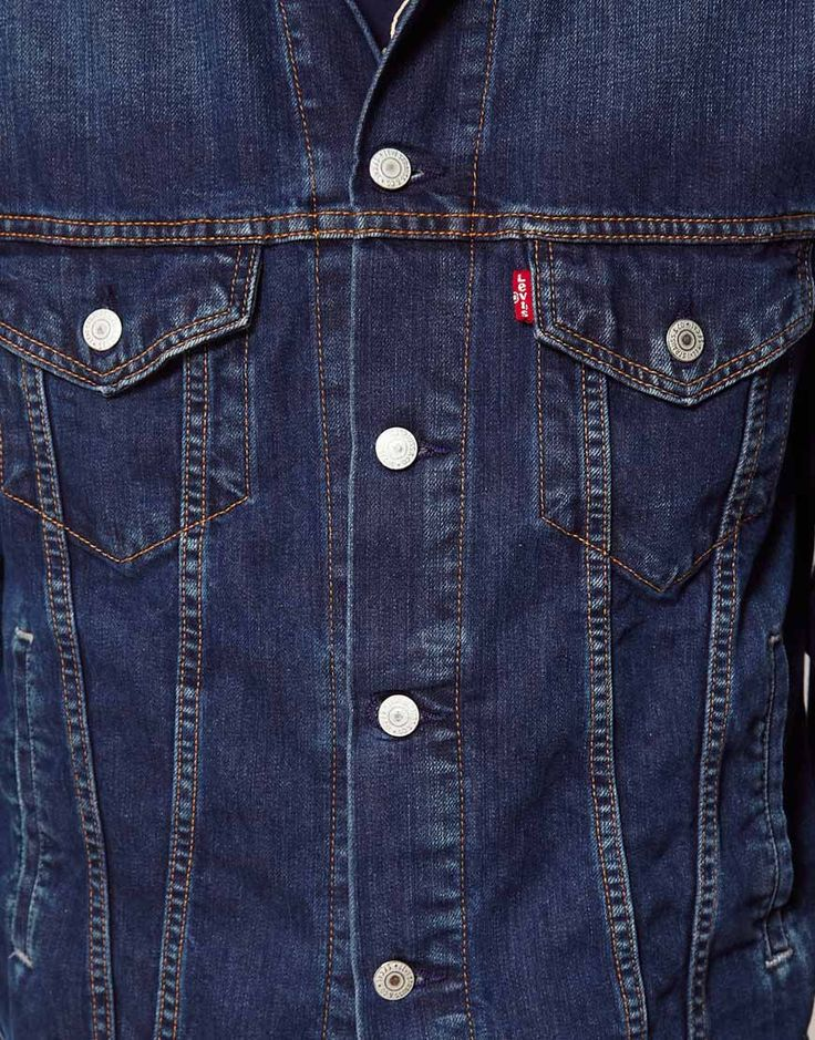 The #Amazon #Levis® Store! #jeans, jackets, #clothing, and #accessories for men, women, and kids. #501 #denim #levi http://levisatamazon.wix.com/levis-store