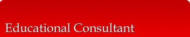 Education consultants are ad hoc advisor corpses that are involved in serving students, parents plus organizations with instructive planning. They are the expert certified who provide direction for the students regarding colleges and courses and endorse them in taking right decisions.
