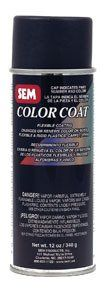 SEM Products 15323 Color Coat Palmino Aerosol -- You can find more details by visiting the image link.