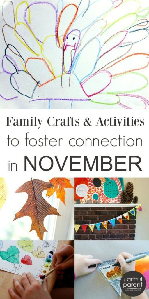Craft activities for young girls, tails as a naked girl