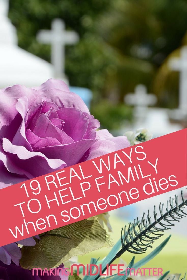 19 real ways to