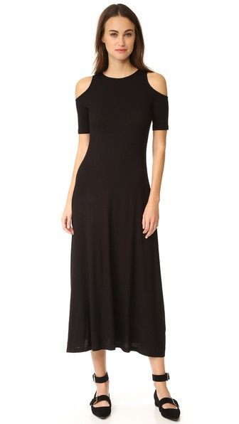 The Fifth Label The Countdown Dress | SHOPBOP