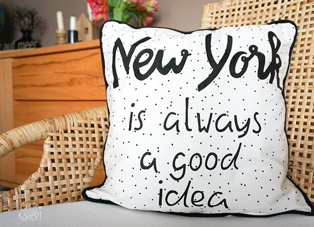 206 best diy gelbkariert blog images on pinterest hand type just go and calligraphy. Black Bedroom Furniture Sets. Home Design Ideas