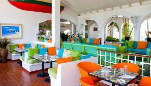 Bildresultat för jamaican interior