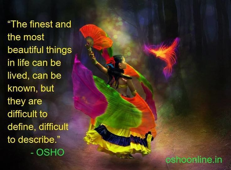 The finest and the most #beautiful things in #life can be lived, can be known but they are difficult to define, difficult to describe ~~ #osho  #spirituality #love #consciousness #meditation  For more Osho quotes, visit >> http://www.tsu.co/_OSHO_  For more quotes of Osho, Click here >> http://www.tsu.co/_OSHO_ ||  Join us at our group in BAND>> http://band.us/n/5oAIG7c6