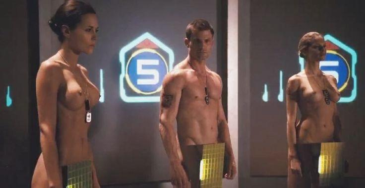 Home Nude Sex Videos