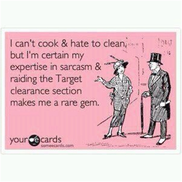 Yes!: Laughing, Quotes, My Life, Rare Gems, Target Clearance, Funny Stuff, Truths, Ecards, True Stories