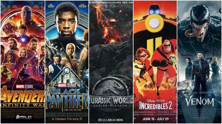 Download Free HD on Moviesjoy Stream in 2020 Latest