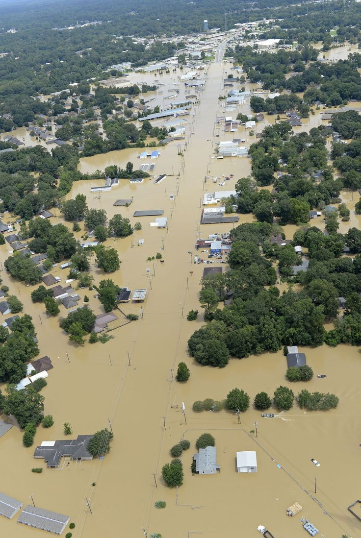Tips For Flood Insurance And Your Mortgage With Images Flood