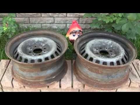 Универсальная печка для рыбалки и дома(Дневник рыболова)Universal oven for fishing and recreation - YouTube