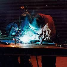 CODED WELDING TRAINS FOR 30 DAYS AND THE FEE IS ONLY R6000FILLET WELDING TRAINS FOR 30 DAYS AND THE FEE IS ONLY R6000FITTER WELDING TRAINS FOR 30 DAYS AND THE FEE IS ONLY R7000FREE ACCOMODATION AND FREE JOB ASSISTANCE OFFERED AFTER TRAININGA CERTIFICATE IS THE AWARDFOR MORE INFO CONTACT JEFF ON ( 27) 603625632