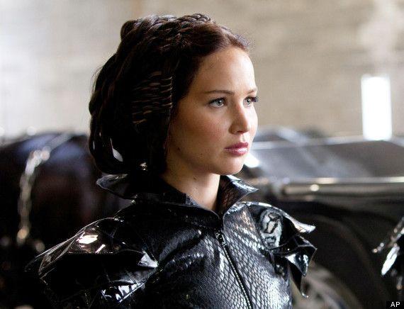 7 Bada** Female Heroines: Interview Dresses, Female Heroines, The Hunger Games, Hunger Games Costumes, Costumes Design