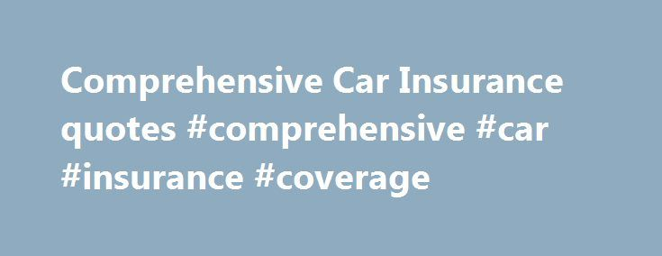 Get Comprehensive Car Insurance Quote: Best 25+ Furious 7 Quotes Ideas On Pinterest
