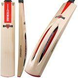 Gray Nicolls Dynadrive Cricket Bat_Main
