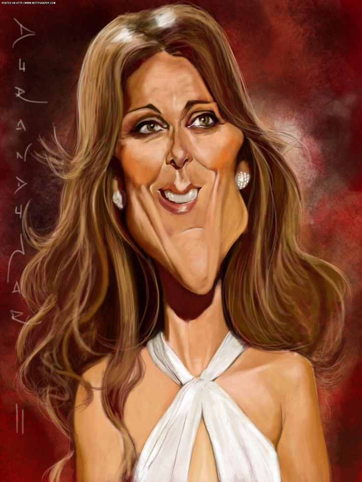 favorite singer celine dion Celine dion is a singer and songwriter from canada her claim to fame came in 1982 when she performed at the yamaha world popular song.