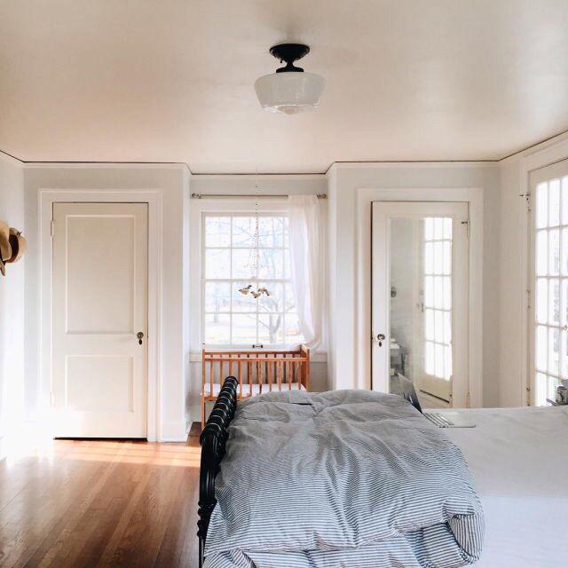 Best 25+ Bedroom Light Fixtures Ideas On Pinterest