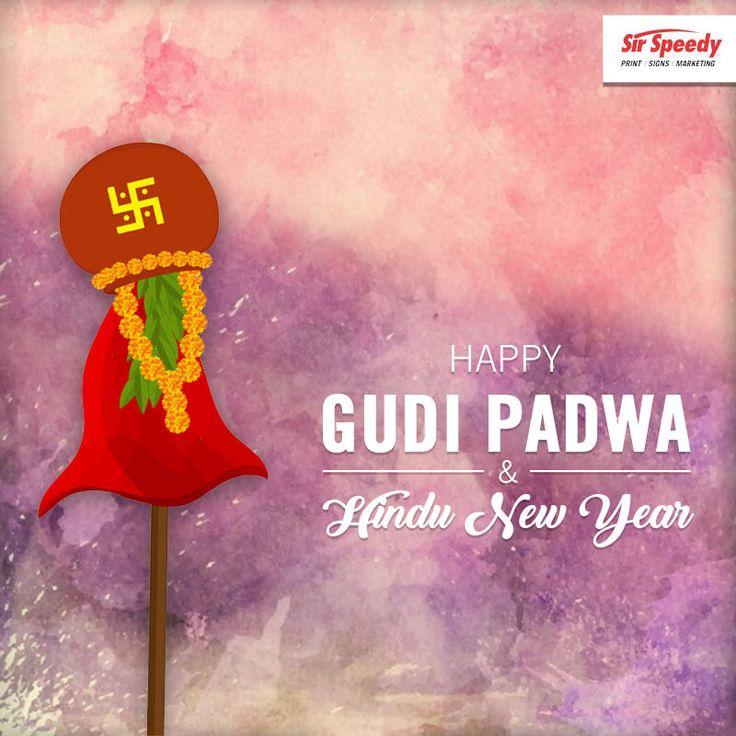 https://flic.kr/p/ThmrXy | Gudi Padwa 2017 | Happy Gudi Padwa & Hindu New Year!  #GudiPadwa