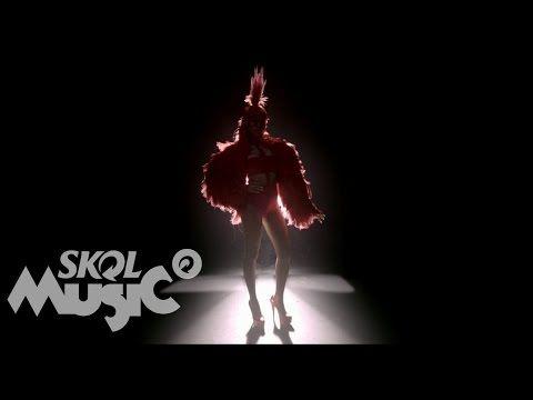 Karol Conka - É o Poder (prod. Tropkillaz) - Clipe Oficial - YouTube