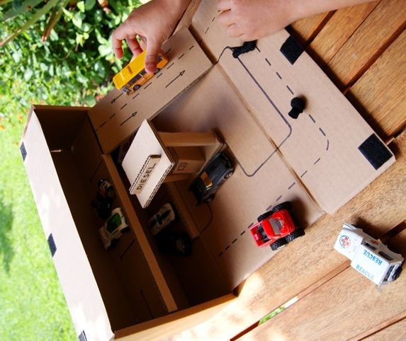 17 best images about shoe box on pinterest things to for Location de box garage