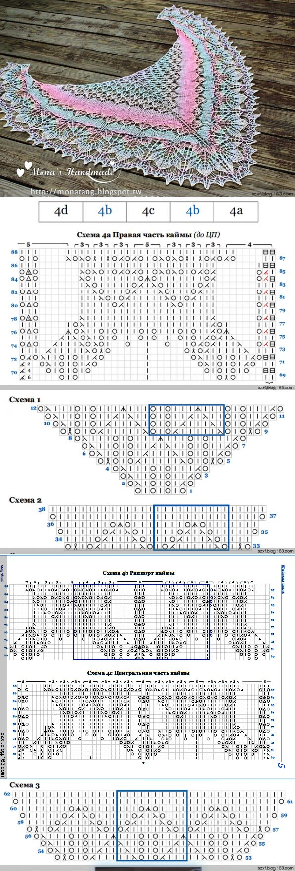 Perfect Einfache Doppelstrickmuster Elaboration - Decke Stricken ...