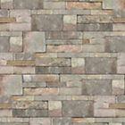 Brick, tile, stone & wood Wallpaper   Wallpaper & Wall Coverings   Painting & Decorating   Departments   DIY at B&Q