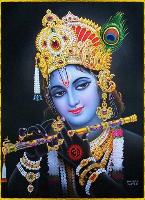 Sanskrit Of The Vedas Vs Modern Sanskrit: 1000+ Images About Indian Hindu Devotional On Pinterest