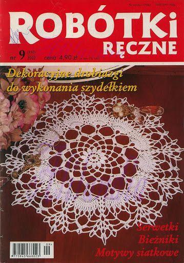 Robotki reczne 9 2002 - רחל ברעם - Picasa Webalbumok