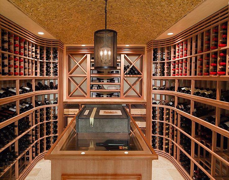 Man Cave Store Az : Best images about the ultimate basement on pinterest