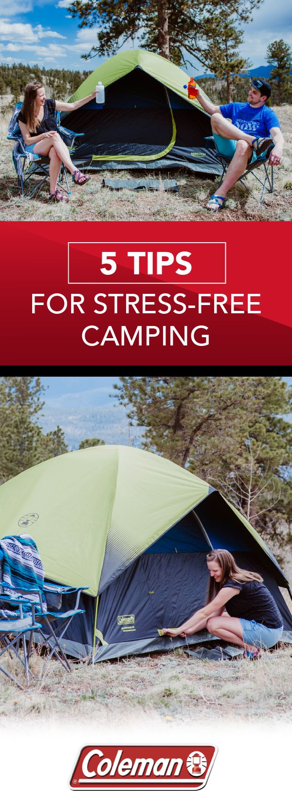 3562 best Camping and Cooking images on Pinterest ...