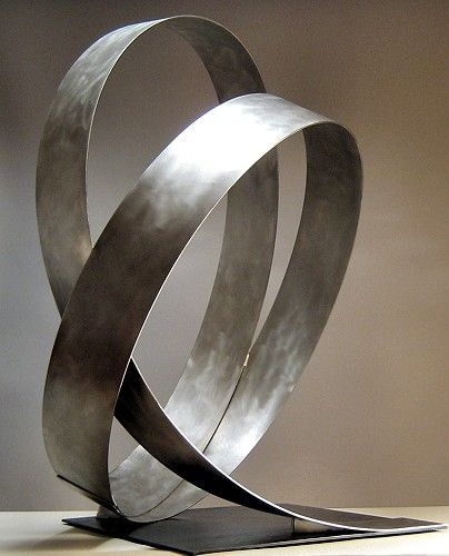 Damon Hildreth | Artist | Buy at KiptonART