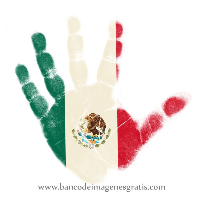 manualidades para el dia de la independencia mexicana - Google Search