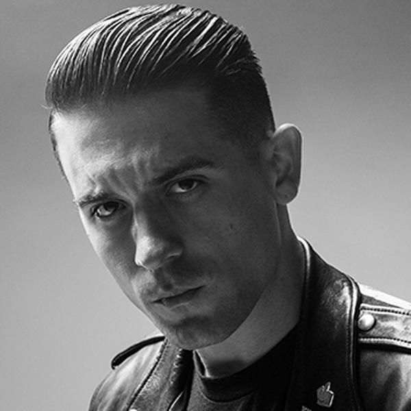 g eazy hair style 686 best best haircut images on s 2211