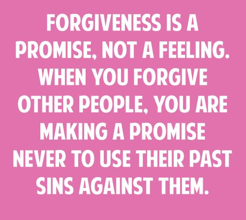 Forgiveness Quotes With Pictures: 25+ Best Quotes On Forgiveness On Pinterest