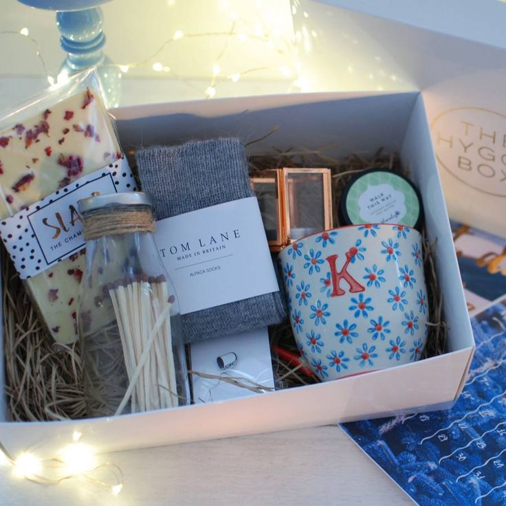 Best 25 Hygge House Ideas On Pinterest: Best 25+ Homemade Gift Baskets Ideas On Pinterest