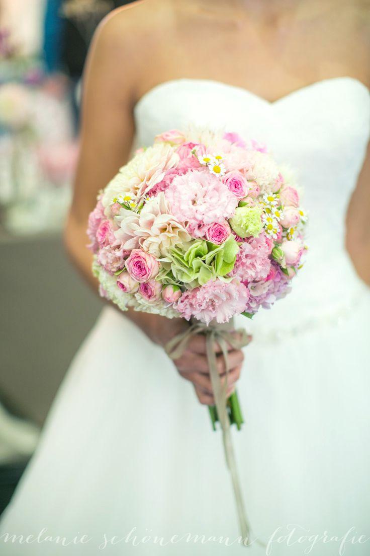 ... Pastell  brautstrauß  Pinterest  Brautsträuße, Blumenschmuck und