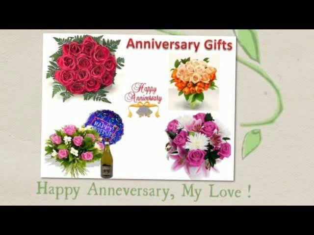 Gift Flowers Online toyour Loved one