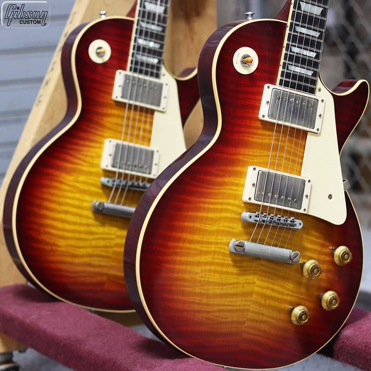9 Best Lessons Jazz Songs Images On Pinterest Jazz Songs Guitar
