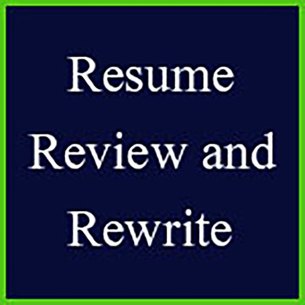 6 Words That Make Your Resume Suck - Squawkfox