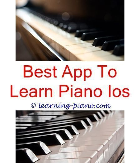 Pianobeginner Learn To Play Songs On Piano App Learning Notes And