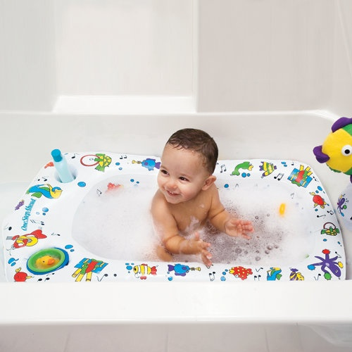 Best 25+ Baby tub ideas on Pinterest | Baby gadgets, Baby to the ...