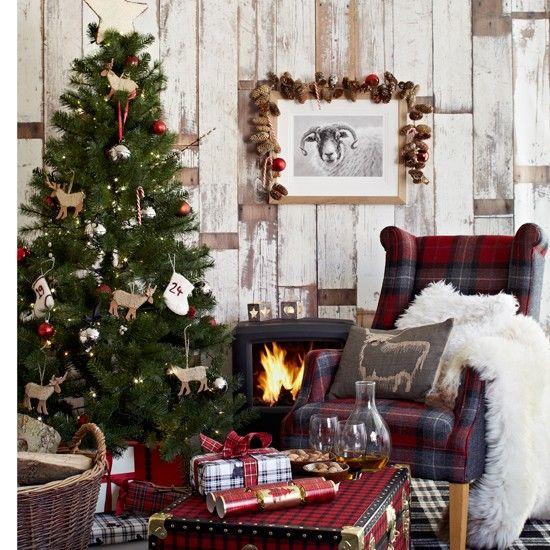 17 best images about chalet decor ideas on pinterest. Black Bedroom Furniture Sets. Home Design Ideas