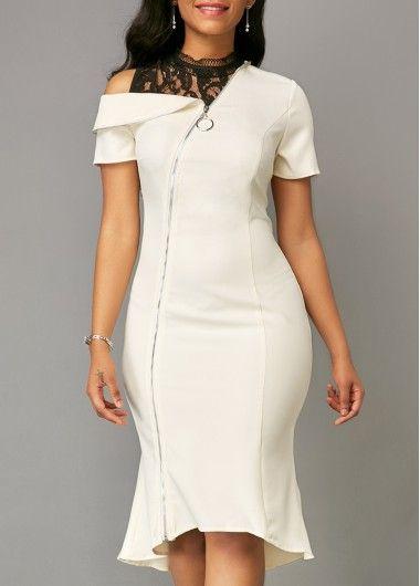 eea9b7343 Dresses For Women