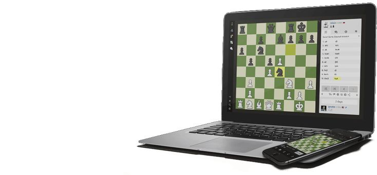Play chess your pc from beginner to grandmaster  #Computer #pc #laptop #mobile #phone #smartphone #online #game #chess #chessonline #Browser #internet #web #net #gaming #new #update #upcoming #bestgame #technews #MarketingOnTwitter #WWETLC #4oClockClub #TheWalkingDead #AwfullyBritishBands #lgbtproud #ATLvsNE #Falcons #TWD100Nite #tlmep