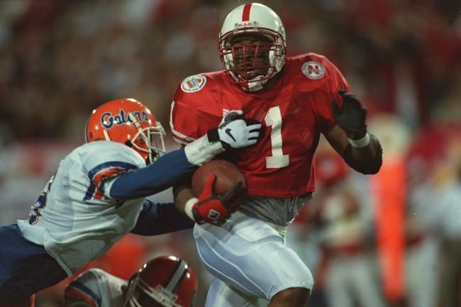 For Lawrence Phillips, a Dead Cellmate and Another Day of Reckoning | Bleacher Report