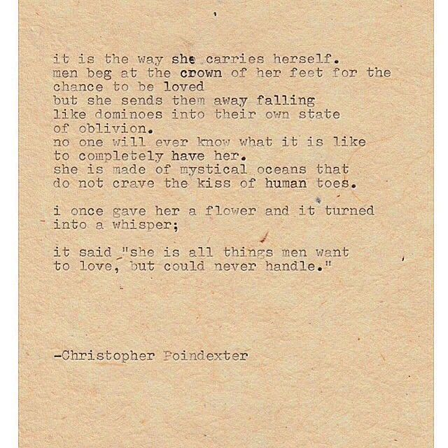 "For sale on Etsy: ""The Blooming of Madness #289 written by Christopher Poindexter"" link to buy in bio."