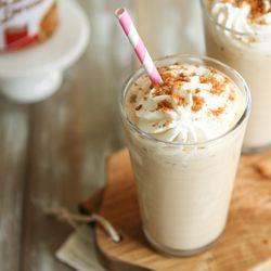 ... Shakes on Pinterest | Milkshakes, Milkshake recipes and Milk shakes