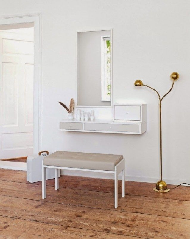 Top 10 Dressing Table Mirror Ideas Top 10 Dressing Table Mirror