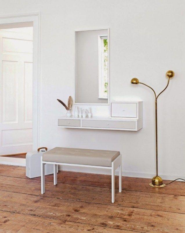 Top 10 Dressing Table Mirror Ideas Top 10 Dressing Table Mirror Ideas Home Sweet Home T Minimalist Dressing Tables Dressing Table Decor Dressing Table Design