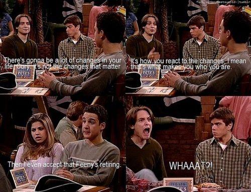hahahahaha best moment ever